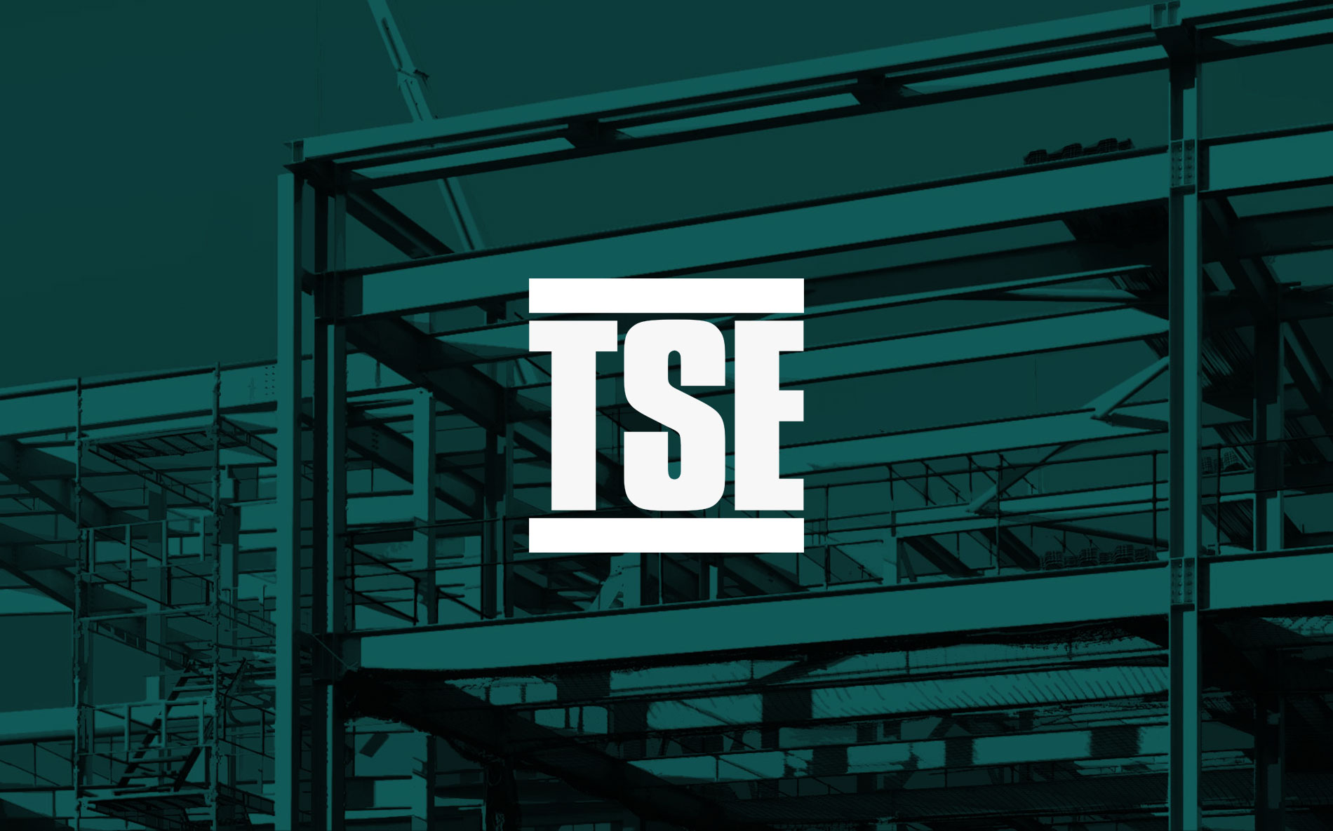 Toce Structural Engineering - Connecticut
